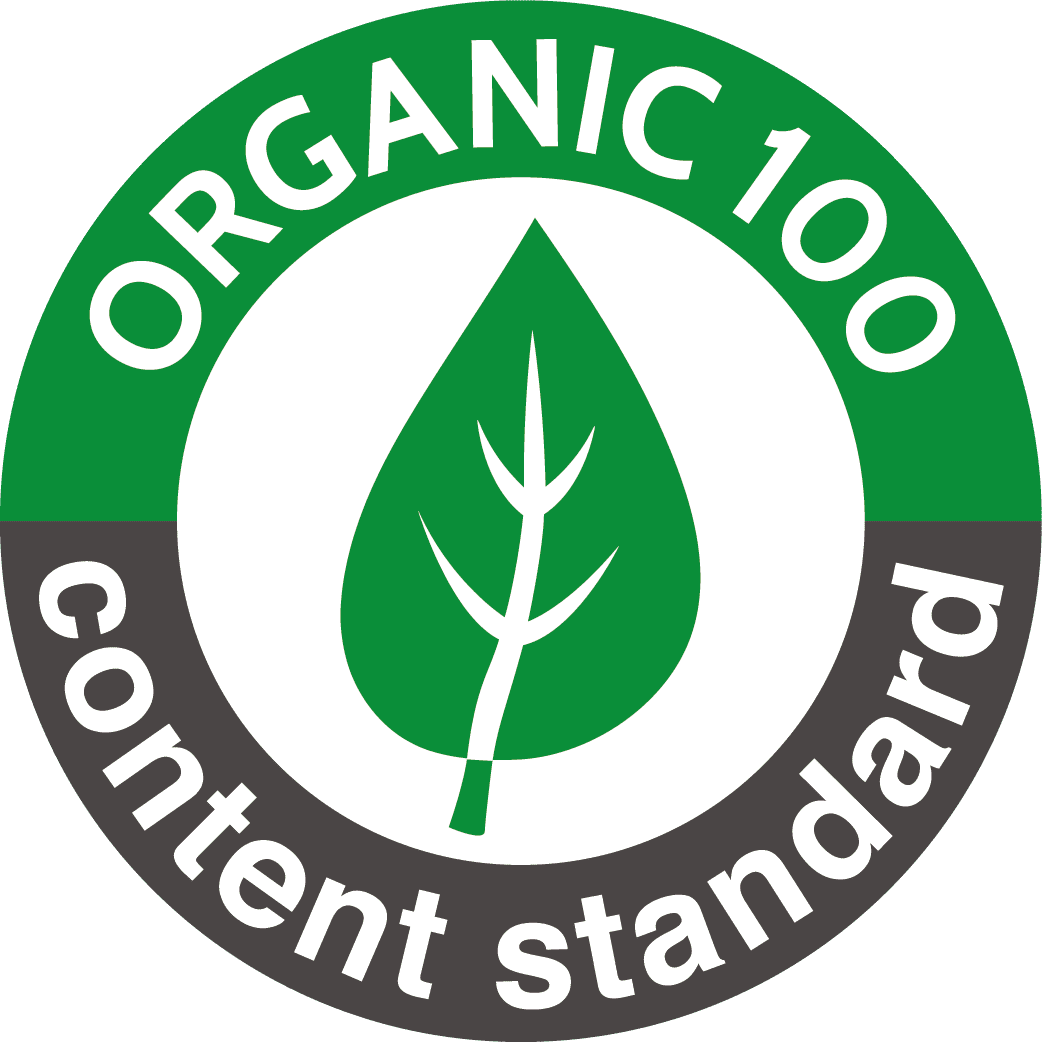 organic-100.png