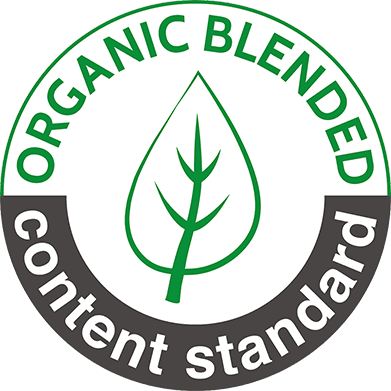 organic-blended.png