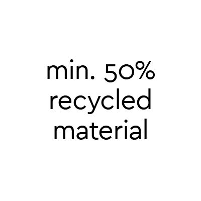 recycledmaterial.png