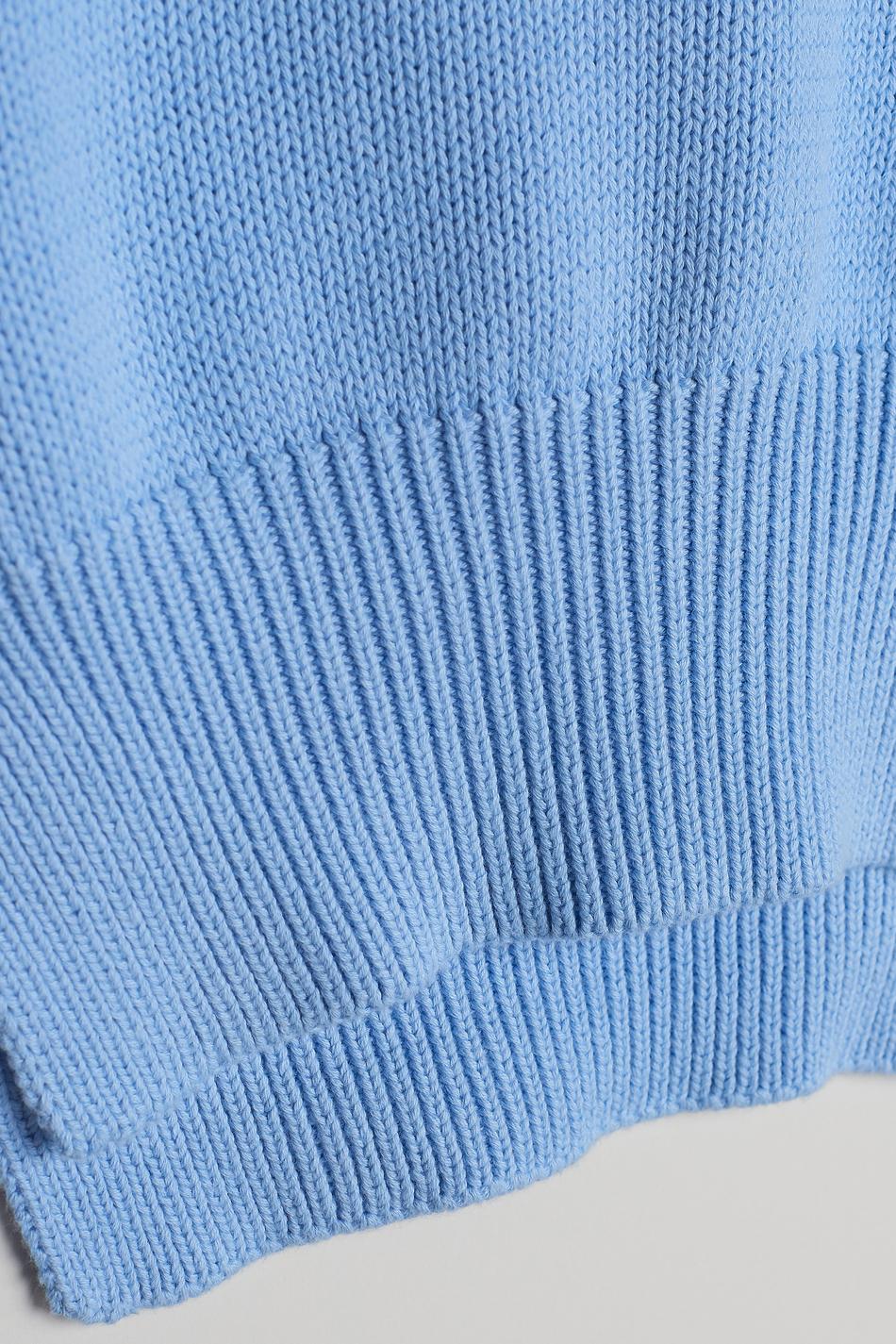 577 Sheego Cardigan Tricot Veste Shirt Veste Rosa boreaux argile avec paillettes