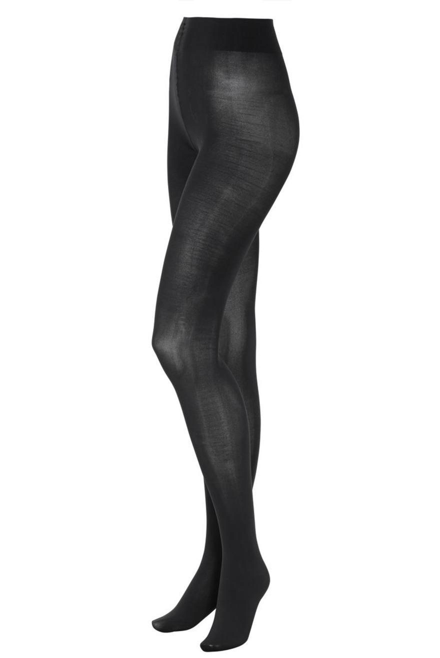 3D 80 denier sukkahousut 7.99 EUR abffad8e14