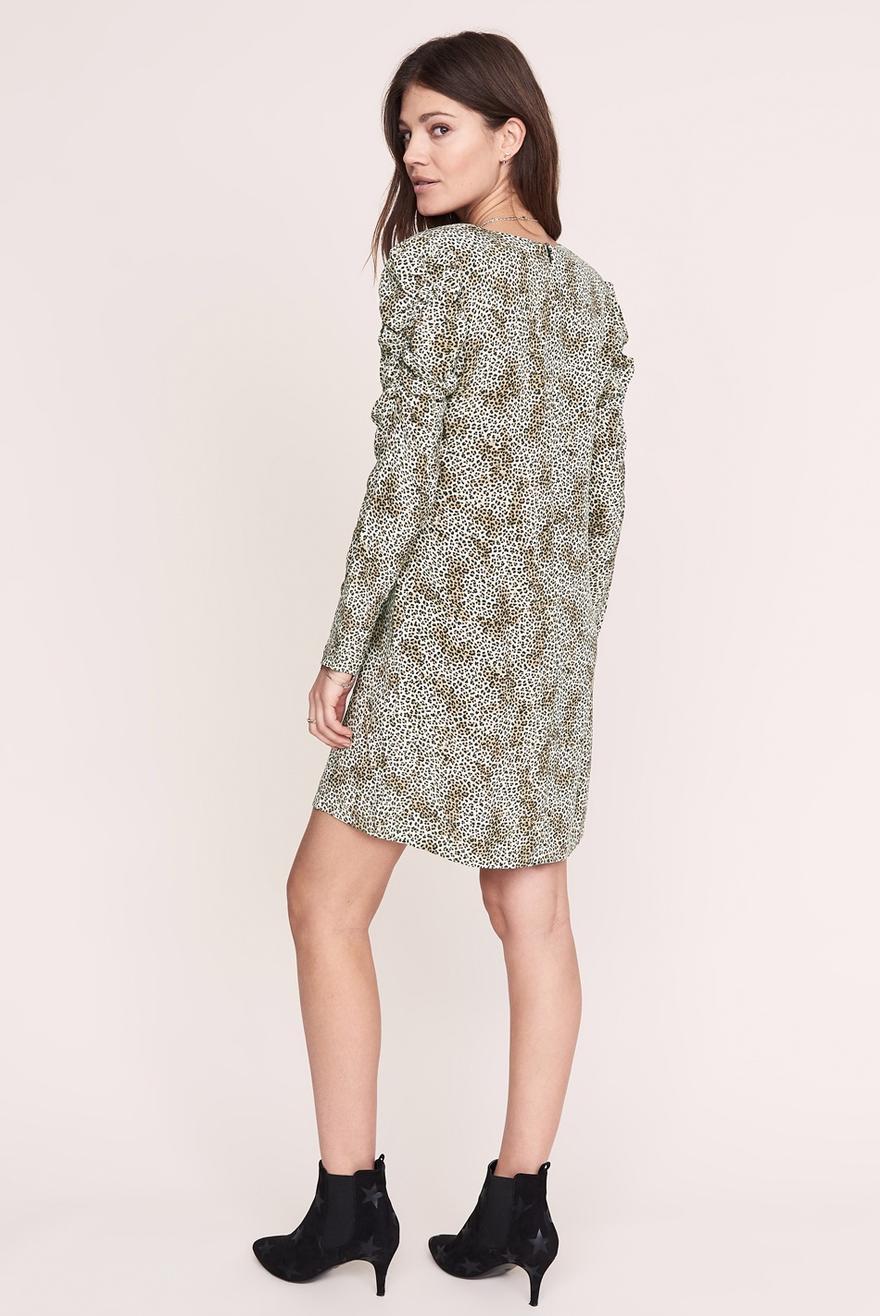 Mulholland klänning 299.00 SEK faa8771c73a35