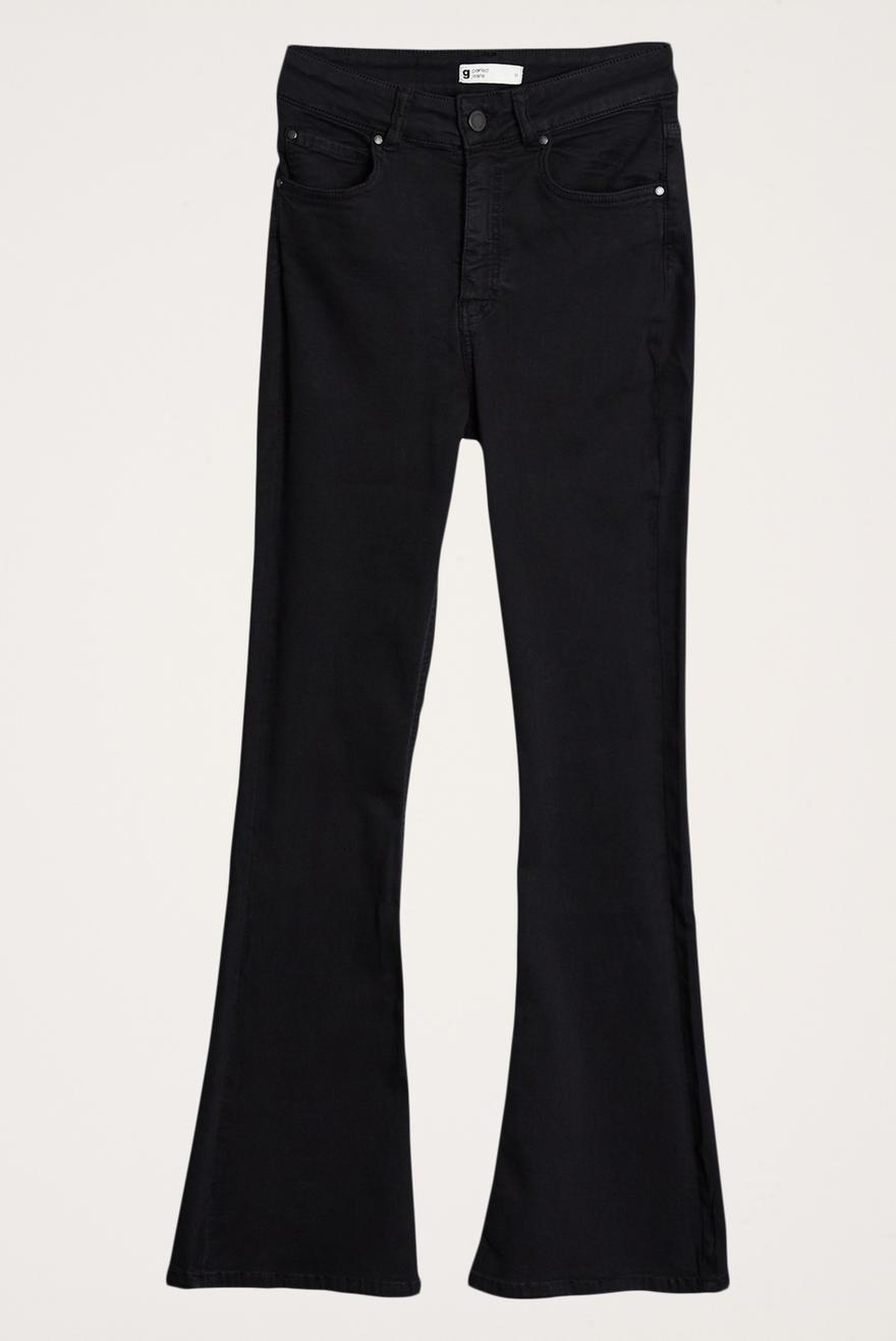 d2355c7a314 Natasha PETITE bootcut jeans 39.99 EUR