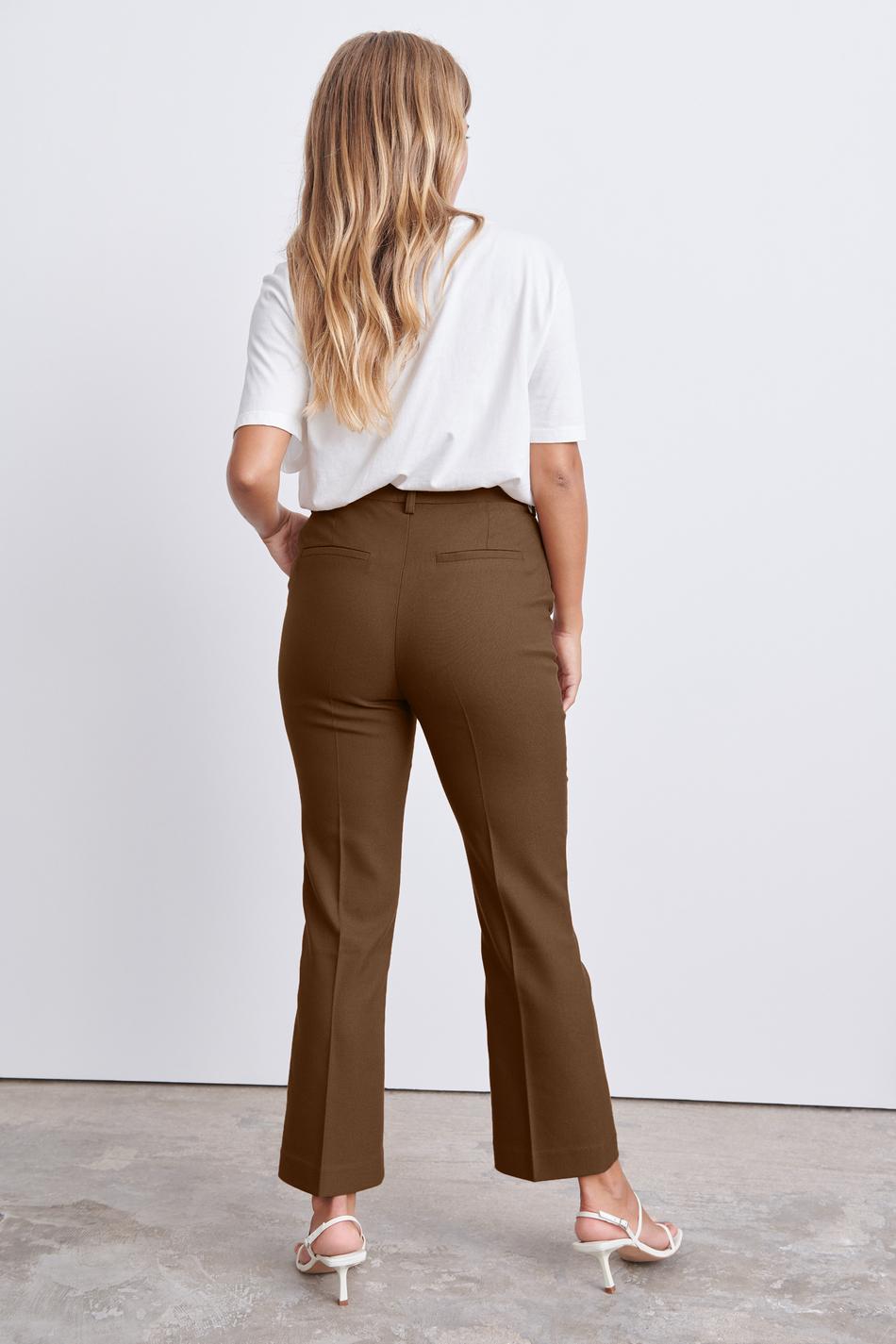 Lisa trousers 174.50 DKK, Habitbukser Tøj og mode online