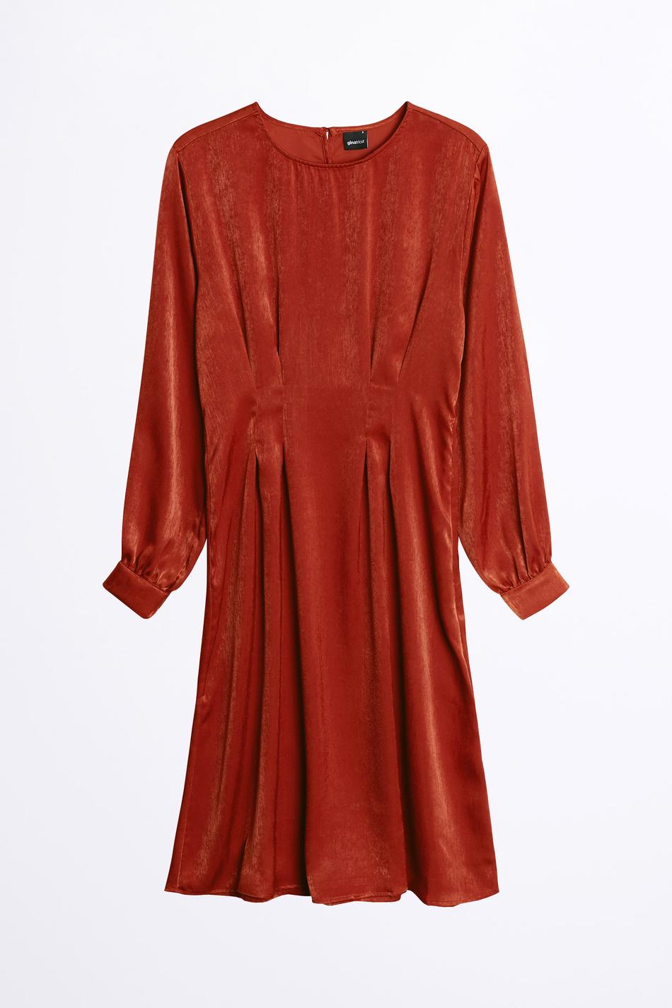 Sandra dress 149.70 DKK, Kjoler Køb trendy kjoler online